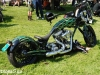 14custombikeshow_sw129