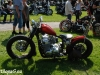 14custombikeshow_sw130