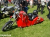 14custombikeshow_sw131