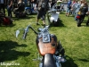 14custombikeshow_sw136