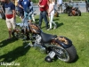 14custombikeshow_sw137