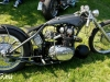 14custombikeshow_sw141