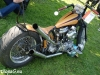 14custombikeshow_sw142