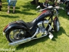 14custombikeshow_sw143