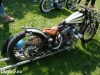 14custombikeshow_sw144