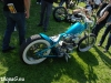 14custombikeshow_sw145