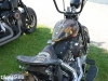 14custombikeshow_sw152