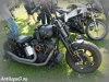 14custombikeshow_sw156