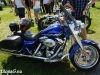 14custombikeshow_sw157