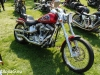 14custombikeshow_sw158