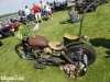 14custombikeshow_sw160