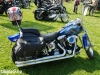 14custombikeshow_sw166