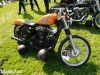 14custombikeshow_sw170