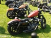 14custombikeshow_sw171