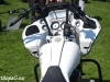 14custombikeshow_sw178