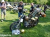 14custombikeshow_sw182