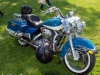 14custombikeshow_sw183