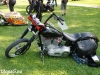 14custombikeshow_sw184