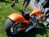 14custombikeshow_sw186