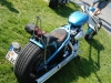14custombikeshow_sw187