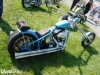 14custombikeshow_sw188