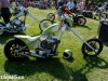 14custombikeshow_sw190