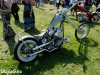14custombikeshow_sw192