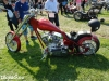14custombikeshow_sw193