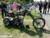 14custombikeshow_sw194
