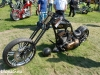 14custombikeshow_sw195