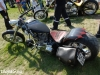 14custombikeshow_sw198