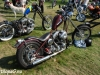 14custombikeshow_sw200