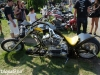 14custombikeshow_sw201