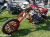 14custombikeshow_sw203