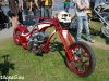 14custombikeshow_sw204