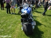 14custombikeshow_sw58