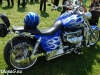 14custombikeshow_sw59
