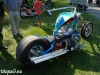 14custombikeshow_sw232
