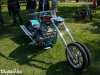14custombikeshow_sw233