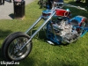14custombikeshow_sw235
