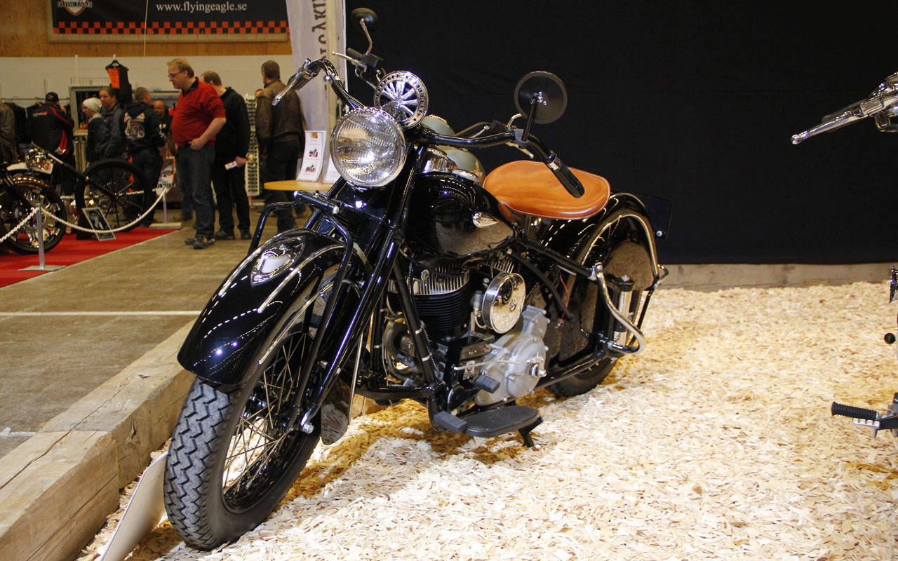 Indian Chief 1940_2