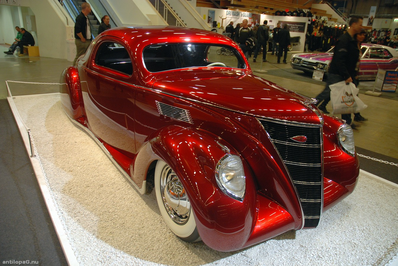 Lincoln_Zephyr373