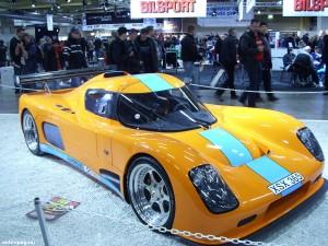 custommotor1