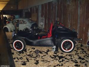 custommotor10