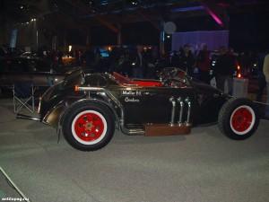 custommotor11
