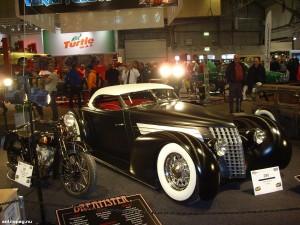 custommotor14