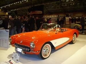custommotor16