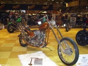 custommotor17