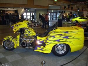 custommotor18