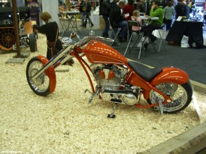 custommotor19